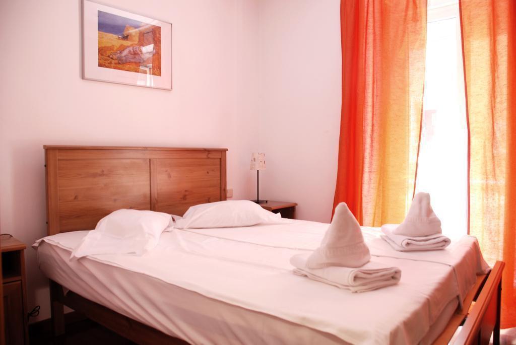 Foto 14 - Prado Apartamentos
