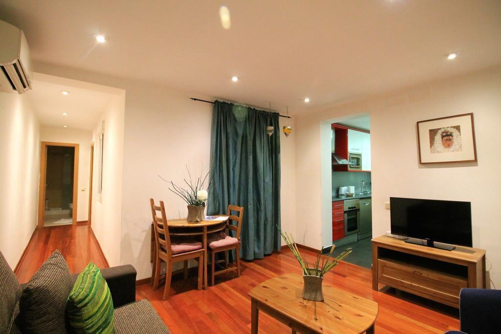 Foto 3 - Prado Apartamentos