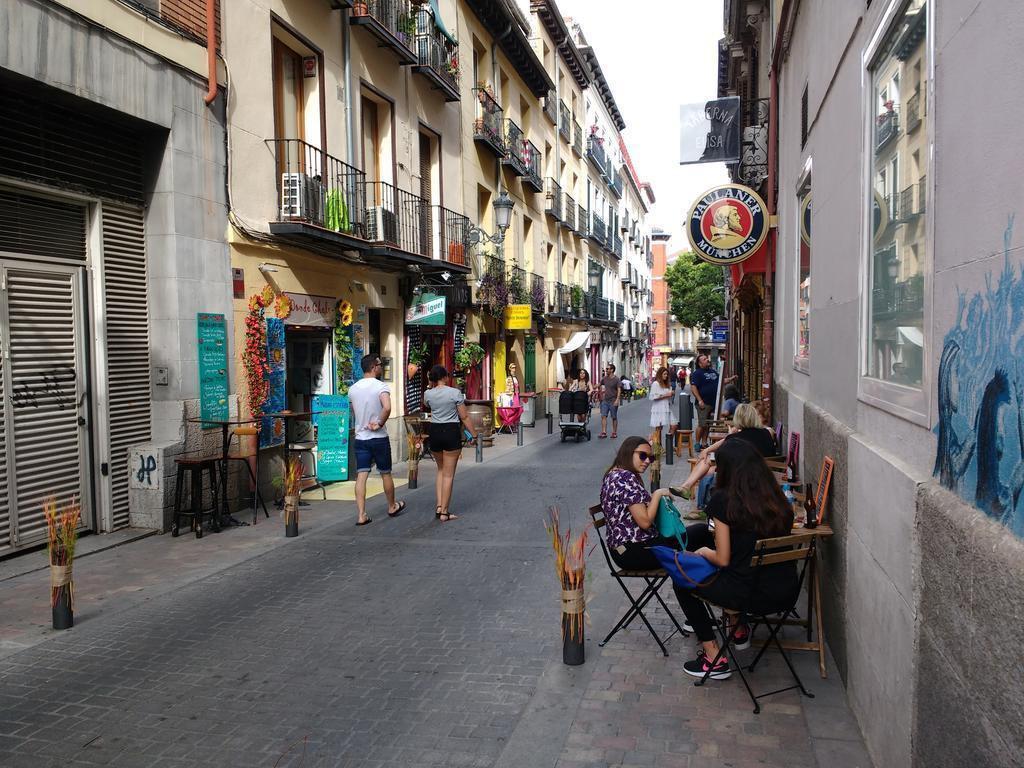 Foto 21 - Prado Apartamentos