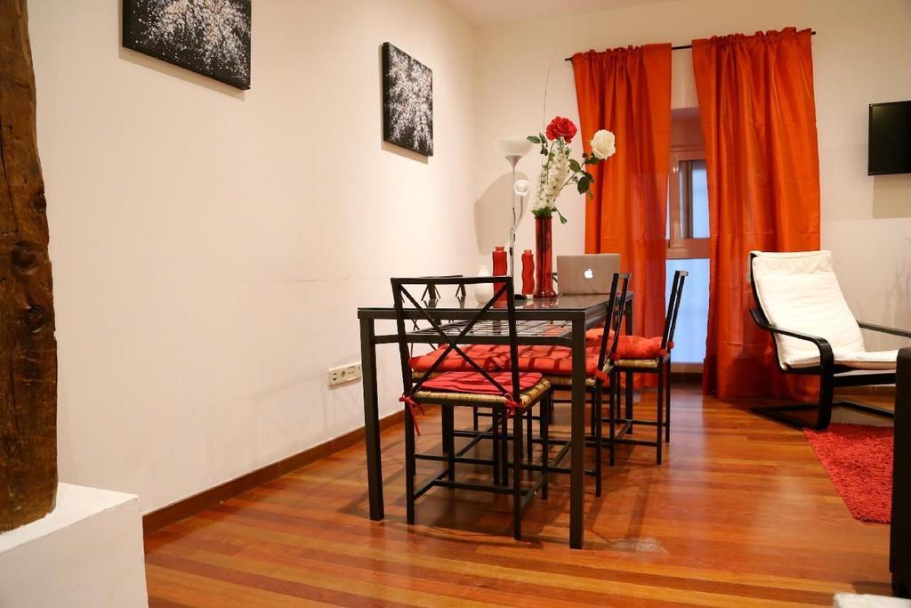 Foto 9 - Prado Apartamentos