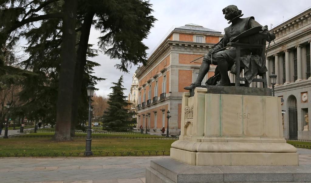 Foto 20 - Prado Apartamentos