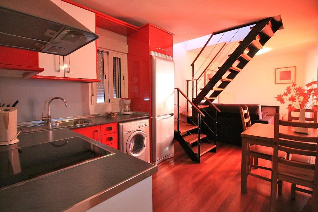 Foto 35 - Prado Apartamentos