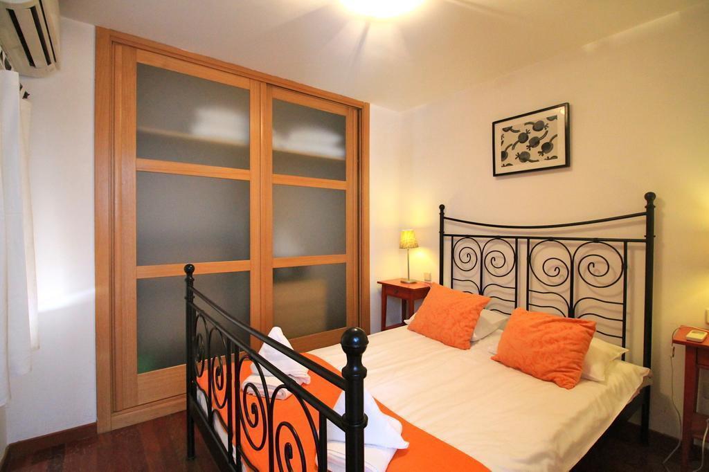 Foto 37 - Prado Apartamentos