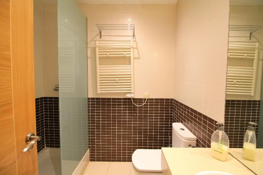 Foto 32 - Prado Apartamentos