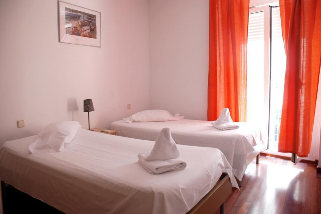 Foto 13 - Prado Apartamentos