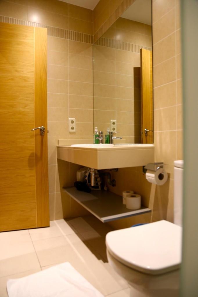 Foto 30 - Prado Apartamentos