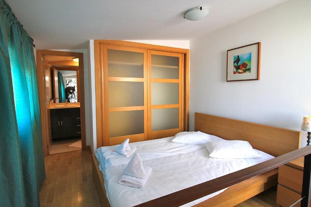 Foto 36 - Prado Apartamentos