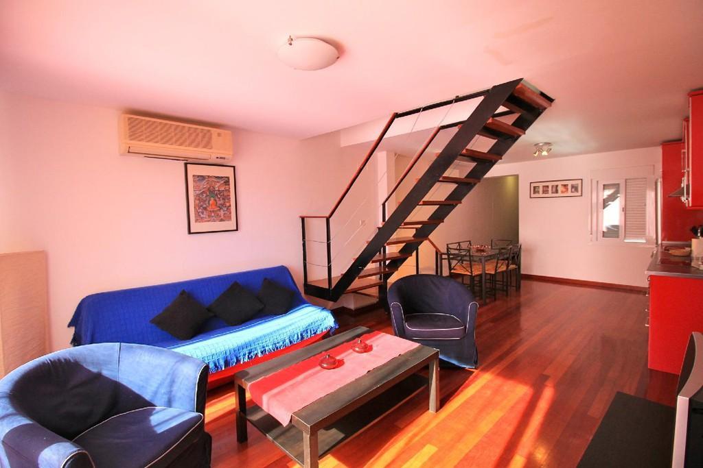 Foto 33 - Prado Apartamentos