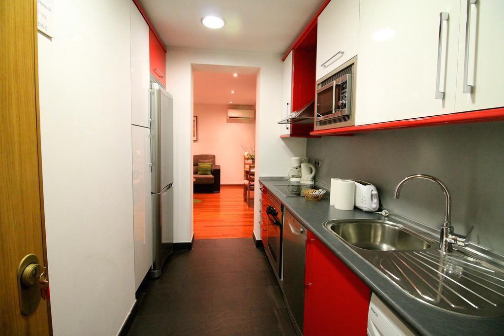 Foto 38 - Prado Apartamentos