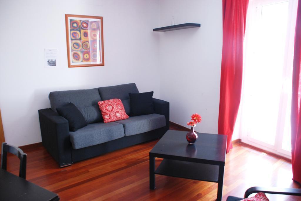 Foto 23 - Prado Apartamentos