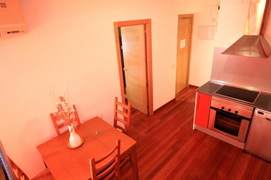 Foto 28 - Prado Apartamentos