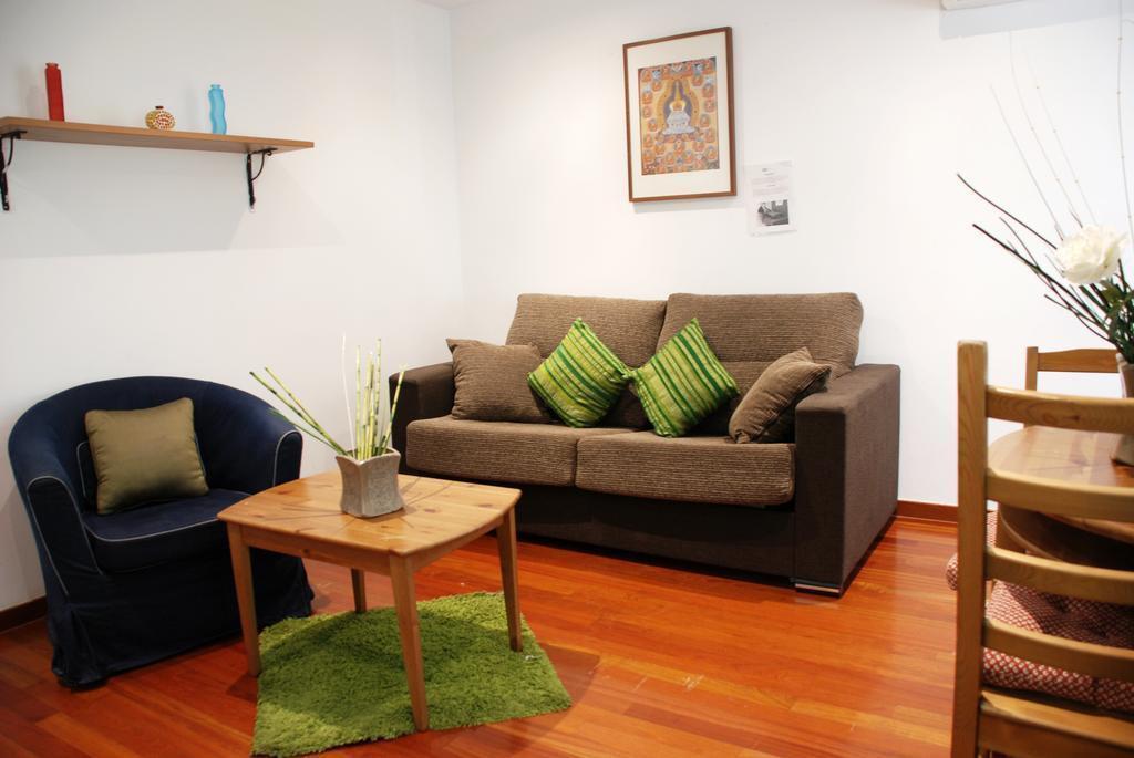 Foto 16 - Prado Apartamentos