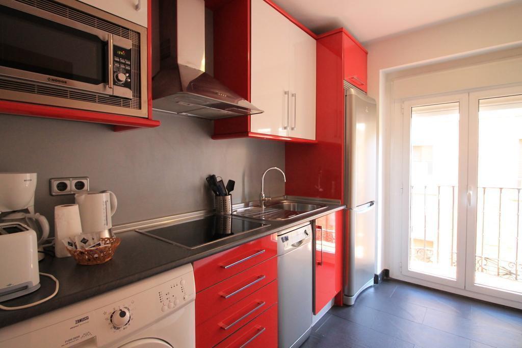 Foto 15 - Prado Apartamentos