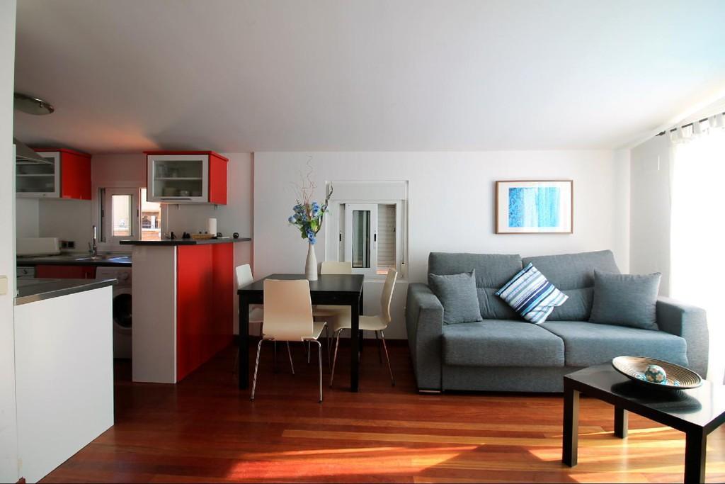 Foto 11 - Prado Apartamentos