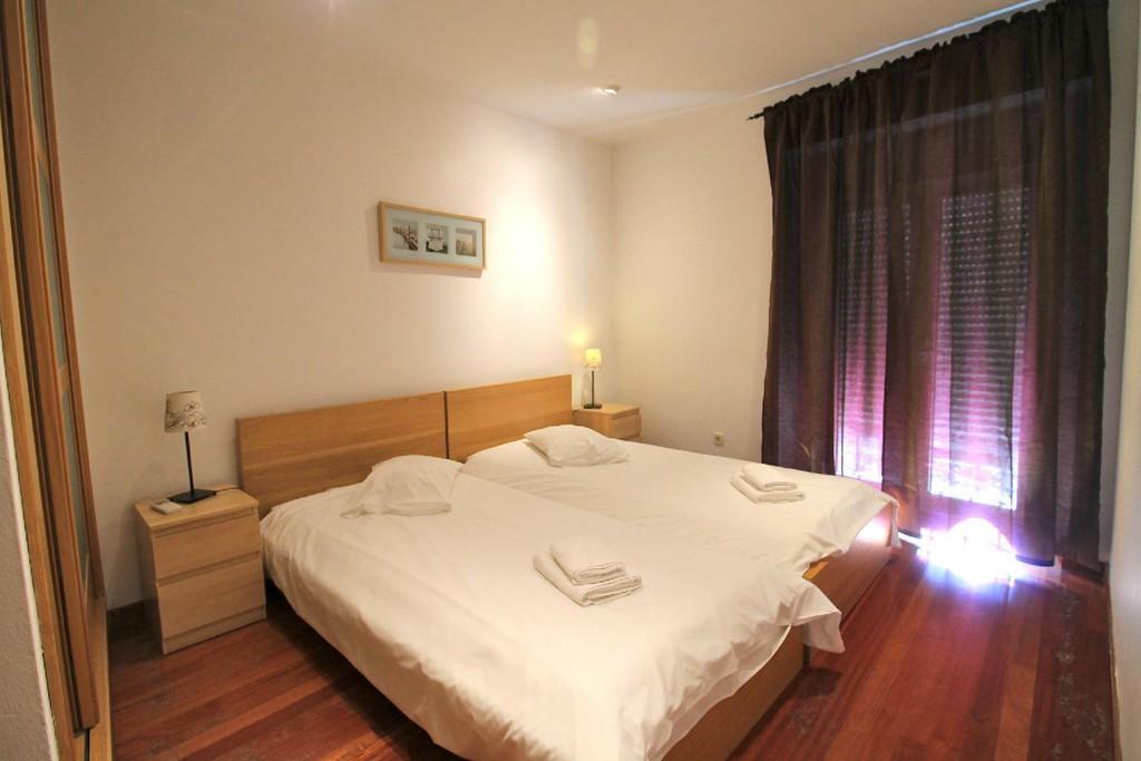 Foto 24 - Prado Apartamentos