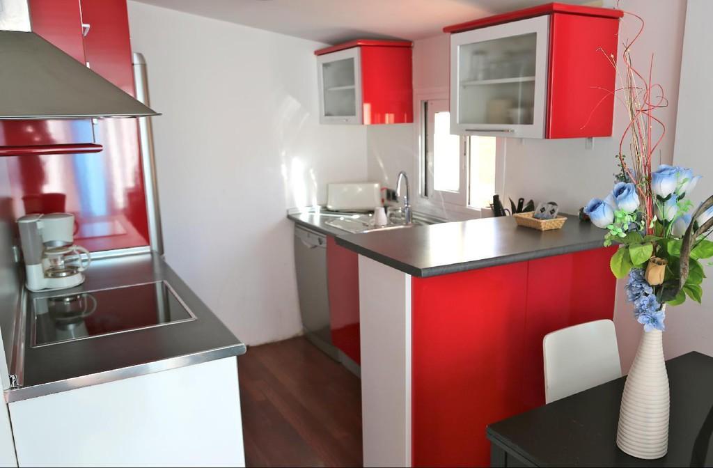 Foto 39 - Prado Apartamentos