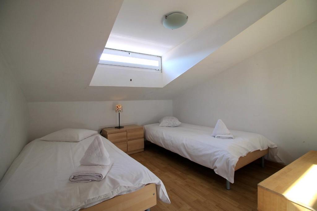 Foto 31 - Prado Apartamentos
