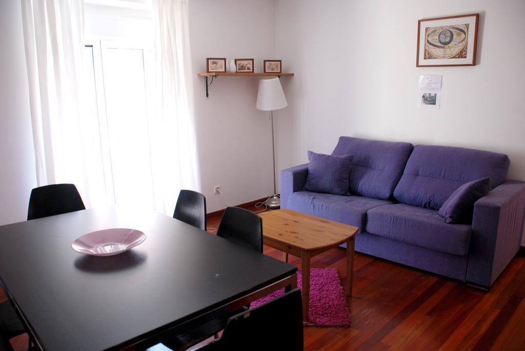 Foto 26 - Prado Apartamentos