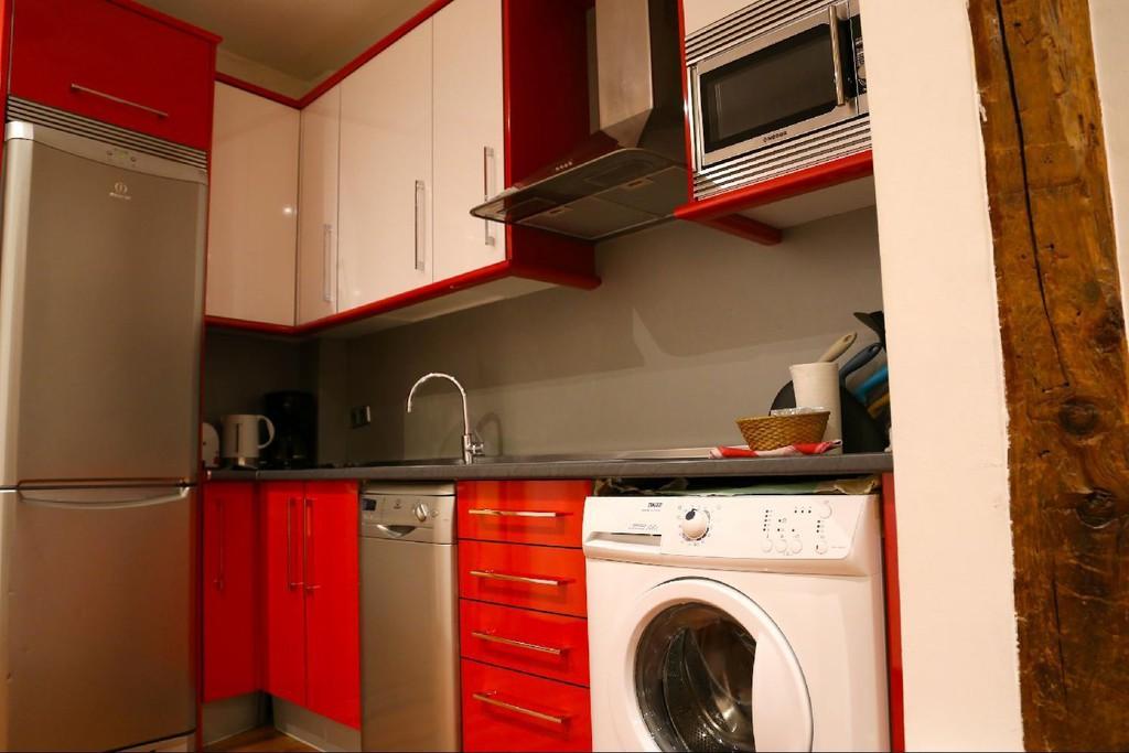 Foto 8 - Prado Apartamentos