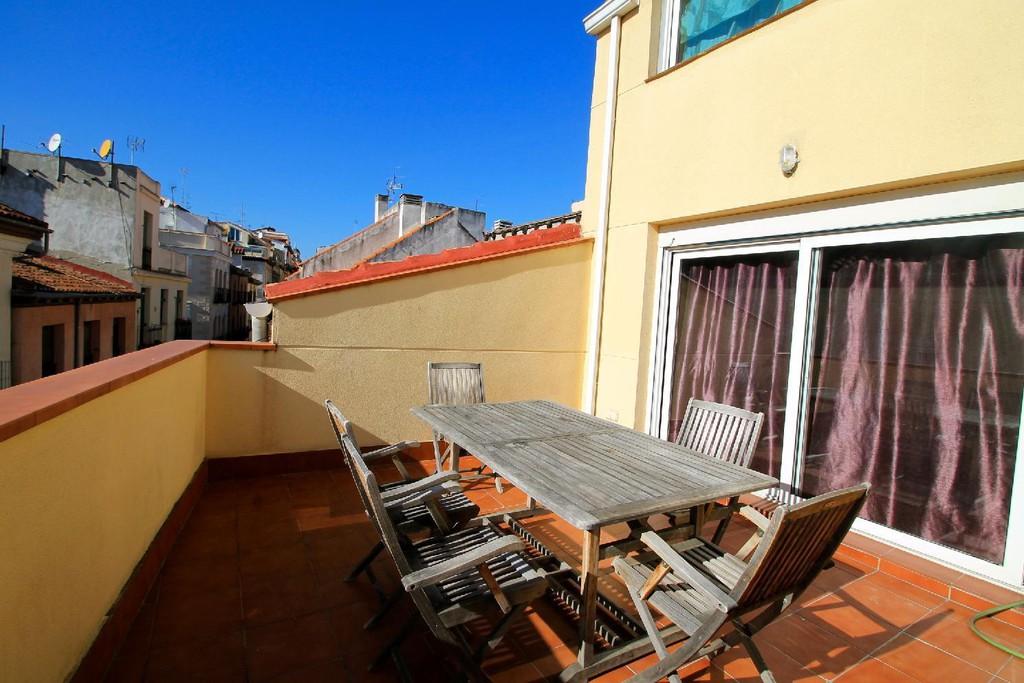 Foto 4 - Prado Apartamentos