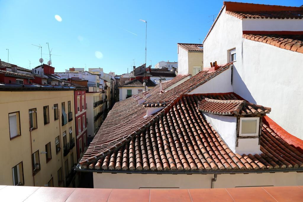 Foto 12 - Prado Apartamentos