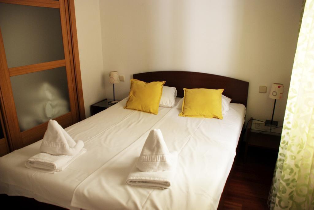 Foto 25 - Prado Apartamentos