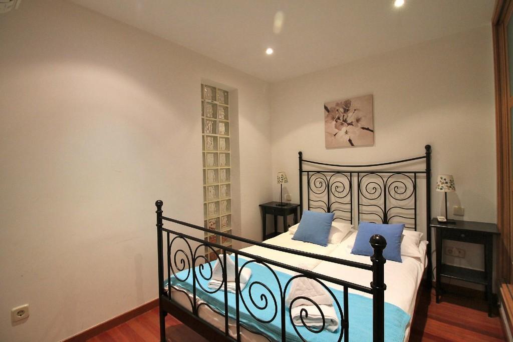 Foto 22 - Prado Apartamentos