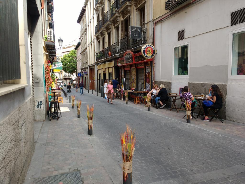 Foto 2 - Prado Apartamentos