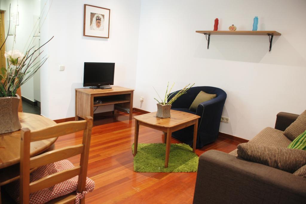 Foto 18 - Prado Apartamentos