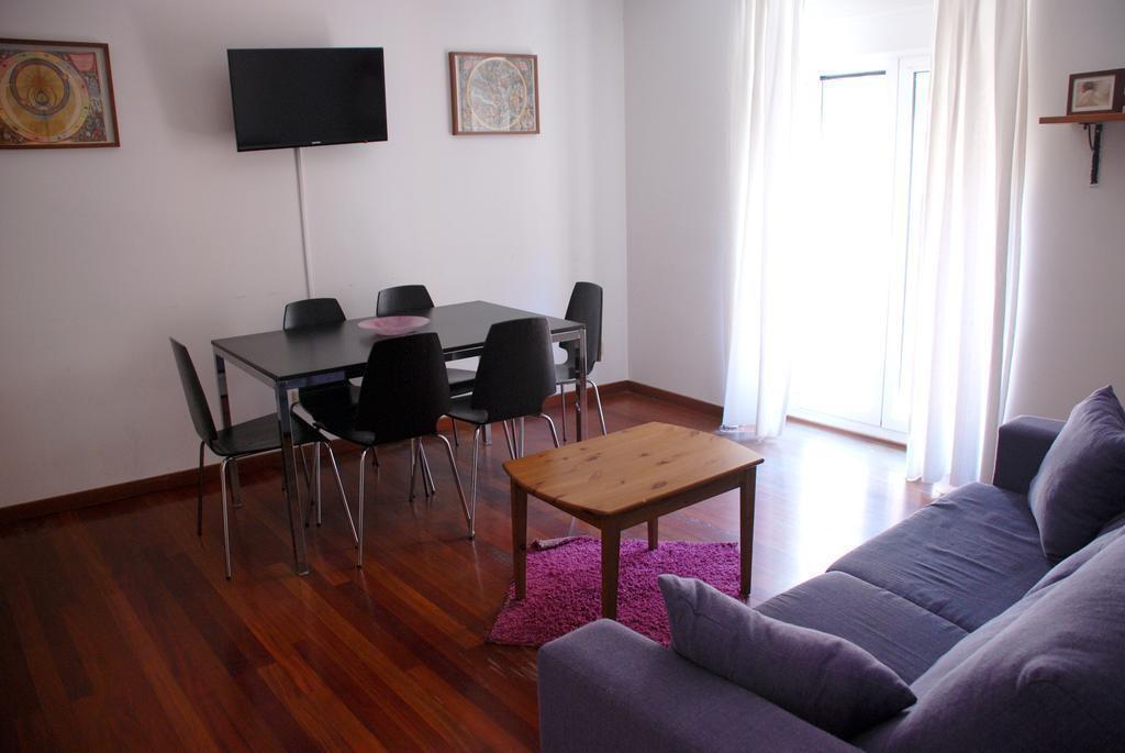 Foto 6 - Prado Apartamentos
