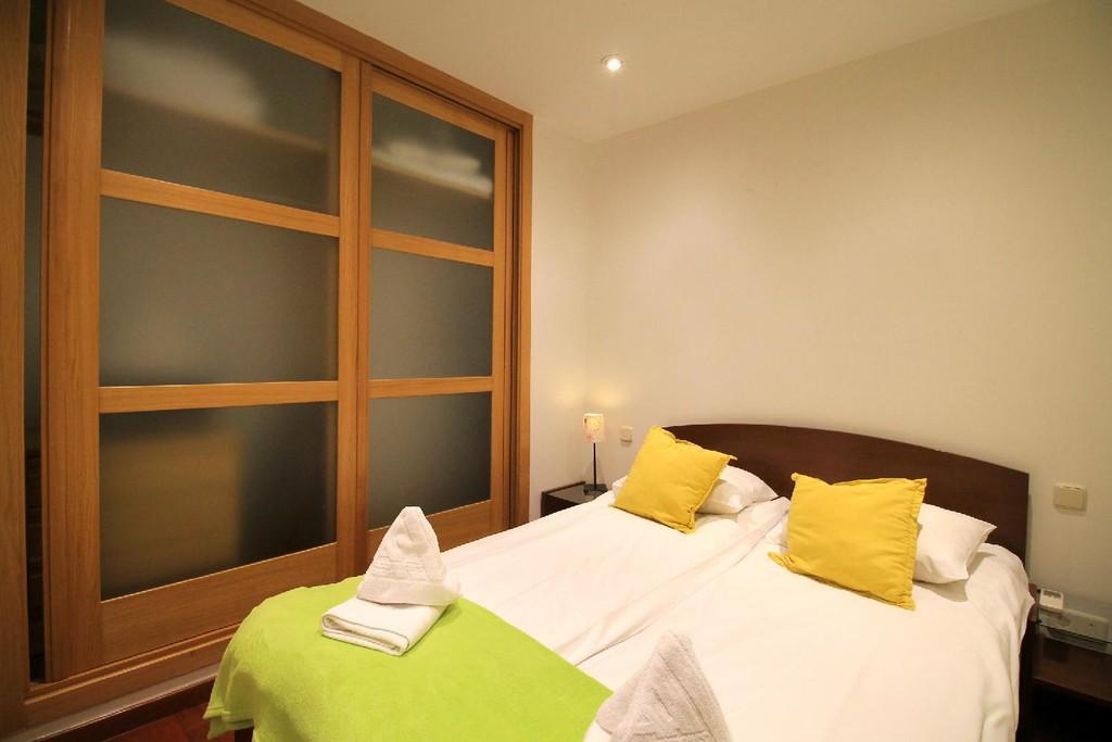Foto 27 - Prado Apartamentos