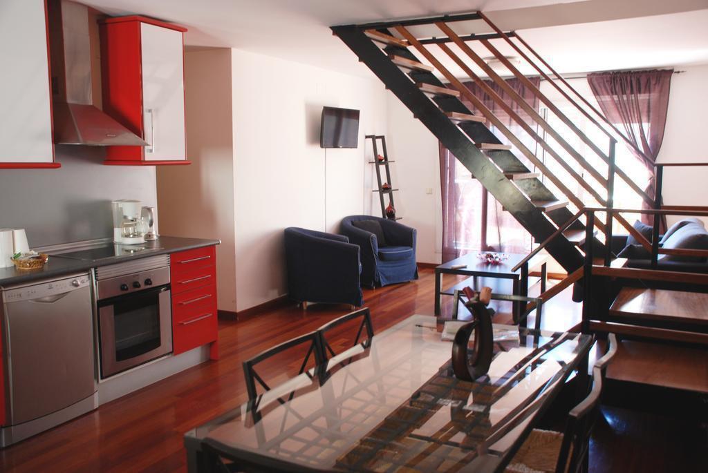Foto 10 - Prado Apartamentos