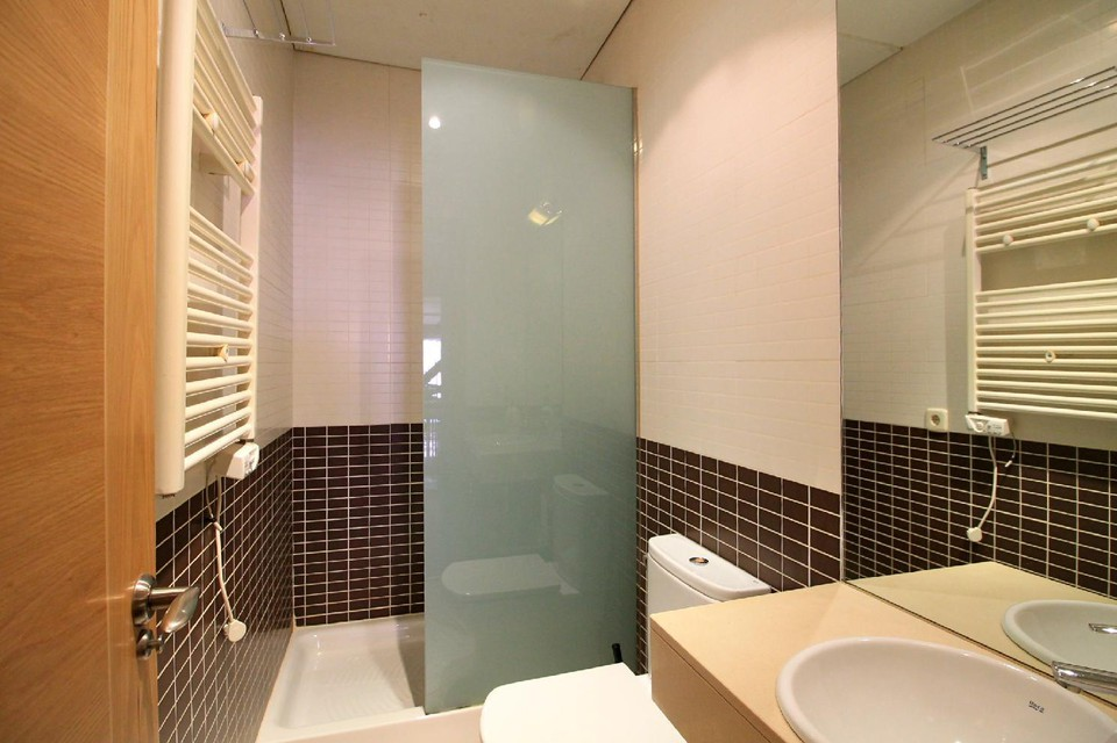 Foto 40 - Prado Apartamentos