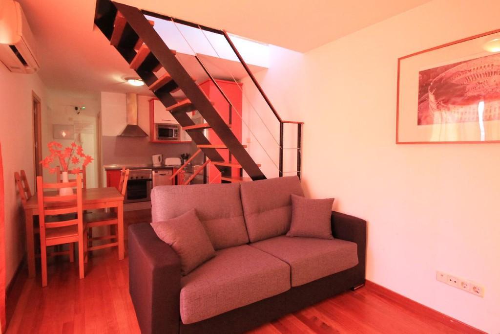 Foto 7 - Prado Apartamentos