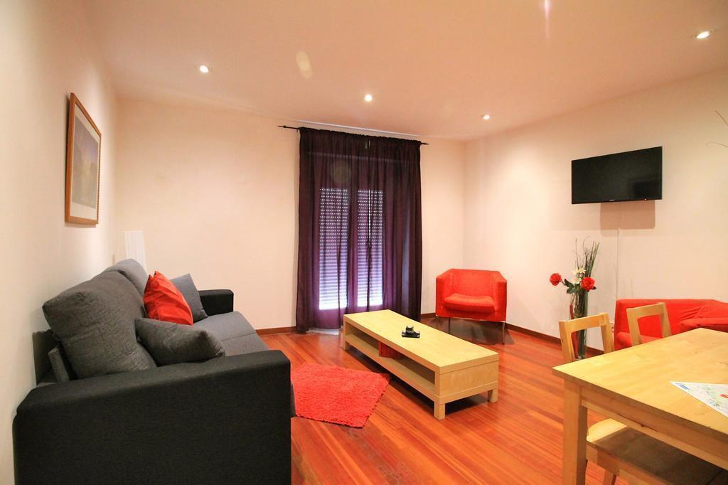 Foto 29 - Prado Apartamentos