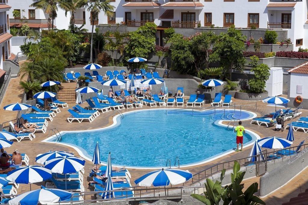 Photo 1 - Apartamentos Casablanca