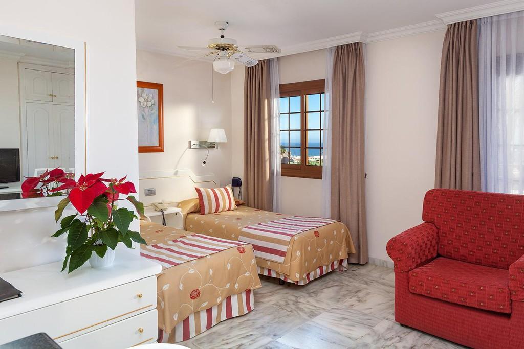 Photo 40 - Apartamentos Casablanca