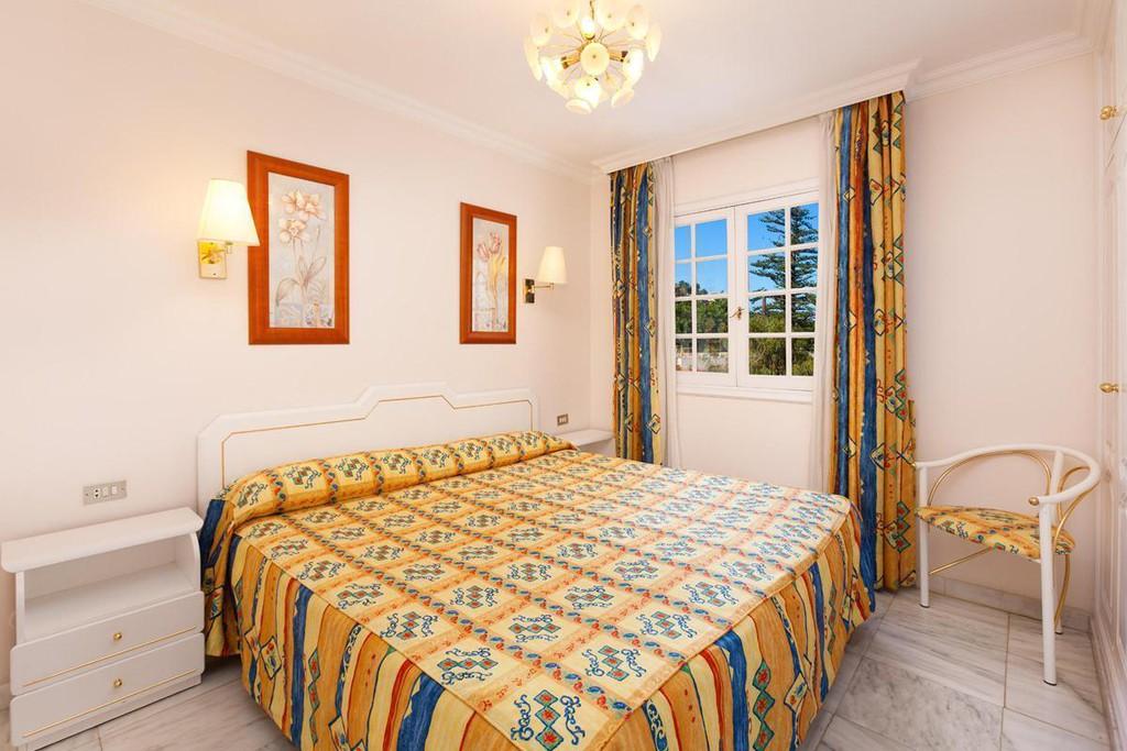 Photo 13 - Apartamentos Casablanca