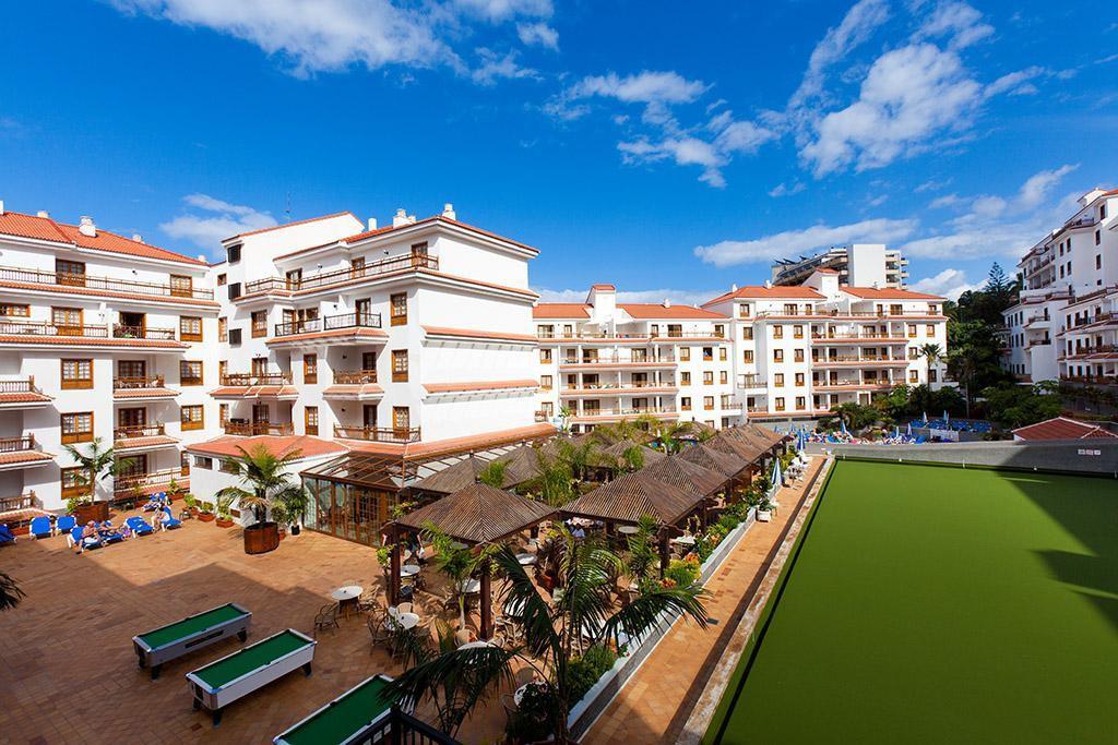 Photo 10 - Apartamentos Casablanca
