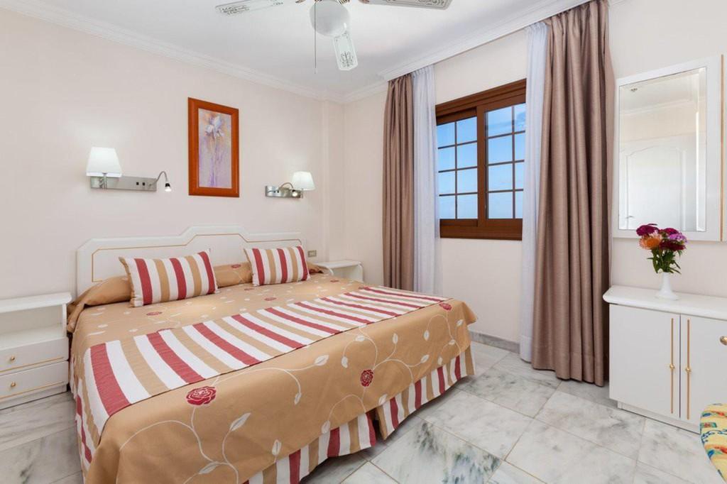 Photo 25 - Apartamentos Casablanca