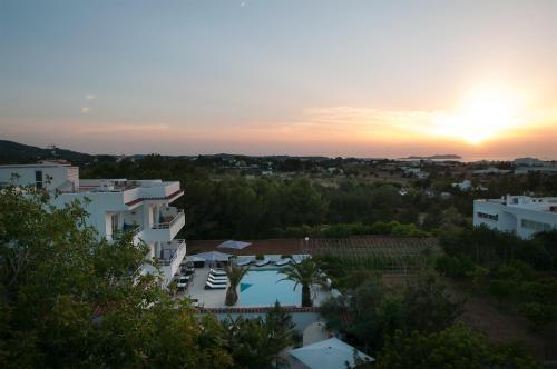 Foto 29 - Apartamentos Sunset Oasis Ibiza - Only Adults