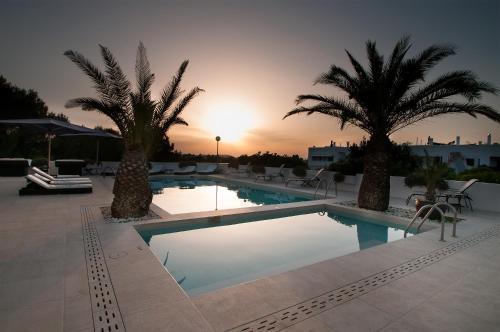 Foto 22 - Apartamentos Sunset Oasis Ibiza - Only Adults