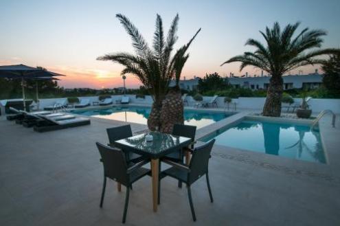 Foto 14 - Apartamentos Sunset Oasis Ibiza - Only Adults