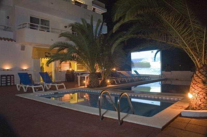Foto 24 - Apartamentos Sunset Oasis Ibiza - Only Adults