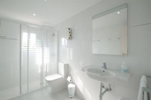 Foto 26 - Apartamentos Sunset Oasis Ibiza - Only Adults
