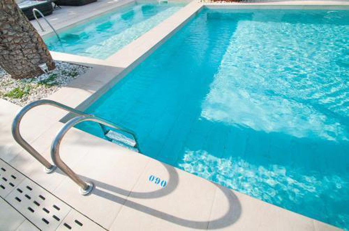 Foto 34 - Apartamentos Sunset Oasis Ibiza - Only Adults