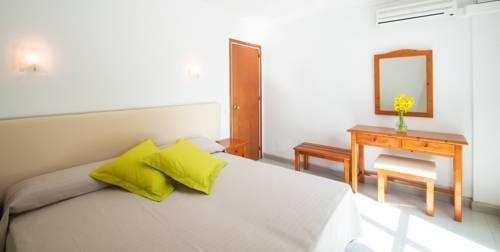 Foto 21 - Apartamentos Sunset Oasis Ibiza - Only Adults