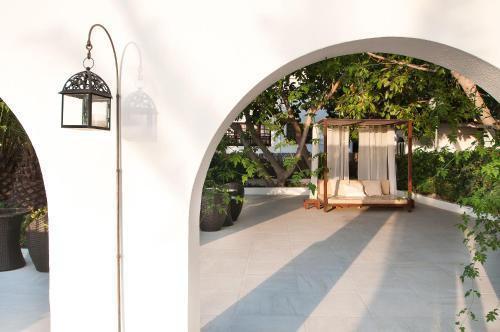 Foto 36 - Apartamentos Sunset Oasis Ibiza - Only Adults