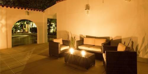 Foto 2 - Apartamentos Sunset Oasis Ibiza - Only Adults