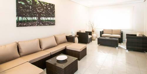 Foto 20 - Apartamentos Sunset Oasis Ibiza - Only Adults
